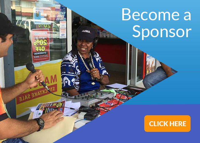 Become-a-Sponsor---MREC